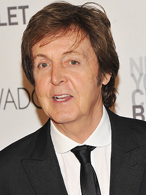 Paul-McCartney 2